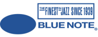 Blue Note Chart on zJelly
