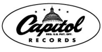 Capitol Chart on zJelly