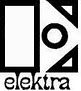 Elektra Chart on zJelly