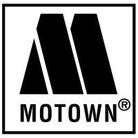 Motown Chart on zJelly