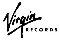 Virgin Chart on zJelly